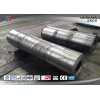 Wholesale Electrical Equipment Forged Steel Pipe Fittings Small Diameter High Pressure from china suppliers