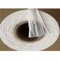 Wholesale High Tenacity Cable Filler Yarn For Power Cable and Large Cable from china suppliers