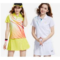 Wholesale Sports Wear from china suppliers