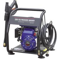 Wholesale cold water high pressure cleaner ----gasoline type----CA-GW01 from china suppliers