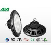 Wholesale Waterproof UFO LED High Bay Light With Philips Chip Short Response Time from china suppliers