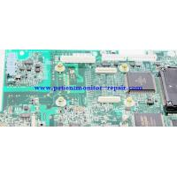 Wholesale Motherboard Mainboard UR-0247 Defibrillator Machine Parts Cardiolife TEC-7631C Defibrillator from china suppliers