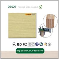 Wholesale high quality canadian maple wood Veneer Plywood from china suppliers