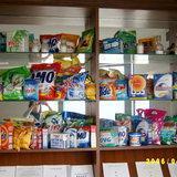 Wholesale Detergent powder,Detergent powder plant,Detergent powder factory from china suppliers