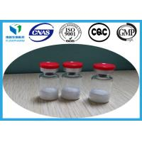 Wholesale Gefitinib Iressa 184475-35-2 Cancer Treatment Steroids for Antineoplastic from china suppliers