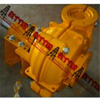 Quality Mechanical Seal Waman style slurry pump Carbidge mechanical seal for sale