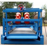 Wholesale shale shaker linear motion from china suppliers