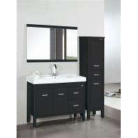 Wholesale bathroom vanity ,bathroom cabinet from china suppliers