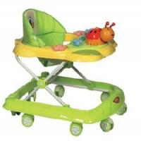 Wholesale Baby Walker - 4 from china suppliers