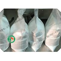 Wholesale S-Ropivacaine Mesylate Local Anesthetic Powders 854056-07-8 Anesthetic Anodye Ropivacaine Mesylate from china suppliers
