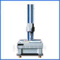 Wholesale Computer Control Tensile Testing Machines , Tensile Strength Tester for Stickers from china suppliers