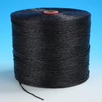 Wholesale 100% Virgin PP raw material Submarine cable Fillers Yarn / pp fibrillated yarn from china suppliers