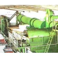 Wholesale Poultry Dung Rotary Dryer from china suppliers