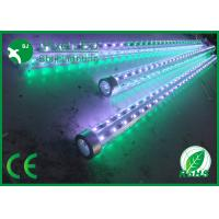 Wholesale Addressable  WS2811  Led Pixel Strip Waterproof  6Led strops inside from china suppliers