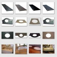 Wholesale Prefabricated Granite Countertops and Vanity Tops from china suppliers