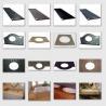 Buy cheap Prefabricated Granite Countertops and Vanity Tops from wholesalers