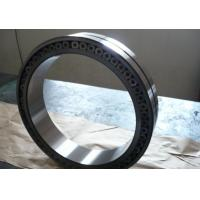 Wholesale Full Complement Cylindrical Roller Thrust Bearings NSK NTN NU305 With Carbon Steel from china suppliers