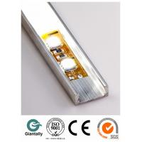 Wholesale Aluminum Profile Manufacturer Aluminium LED Profile from china suppliers