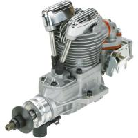 Wholesale 2.4HP 4 stroke Gasoline engine from china suppliers