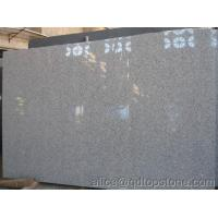Wholesale G365 white granite from china suppliers