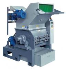 Buy cheap Plastic sheet or film Granulators RG-36GX/46GX from wholesalers