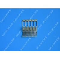 Wholesale Electric Automotive Wire Crimp Terminals Wire Harness Crimping Wire Terminals from china suppliers