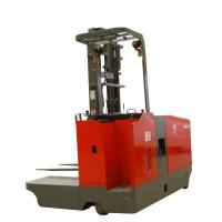 Buy cheap Electric forklift truck TD15-30 from wholesalers