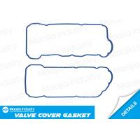 Wholesale Avalon Camry Sienna Lexus Valve Cover Gasket Replacement ISO Certification from china suppliers