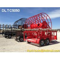 Wholesale High quality Cable and Pipe Laying Equipment and competitice price from china suppliers