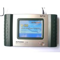 Wholesale Autoboss V30 Scanner Genuine Upgrade Online Auto Diagnostics Tools For EUROFORD, LANDROVER from china suppliers