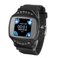Wholesale GD950 Watch Mobile Phone,Wrist Mobile Phone,Java/Bluetooth/FM Radio Watch Phone with Camer from china suppliers