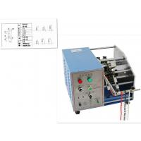 Wholesale Motorized Efficiency Axial Lead Forming Machine For Taped Axial Components from china suppliers
