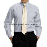 Wholesale Men Causal Shirt (SHM 08) from china suppliers