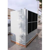 Wholesale Centralized Remote Control 20 Ton Energy Efficient Air Conditioners Units 14000m3/h from china suppliers