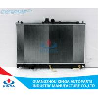 Wholesale Water - Cooled Steam Radiator Home Radiators MITSUBISHI LANCER 03-06 from china suppliers