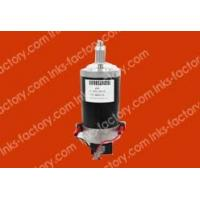Wholesale Mimaki JV33 X Axis Motor(original) from china suppliers