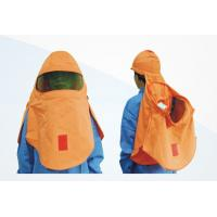 Wholesale Arc flash protective helmet, Arc flash protective from china suppliers