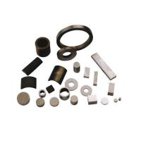 Wholesale Cast AlNiCo Magnets manufacturers from china suppliers