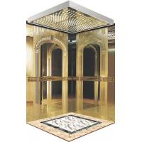 Wholesale elevator carbin decoration from china suppliers