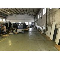Wholesale Paper Roll Sheeting / Paper Converting Equipment With Sub - Knife System from china suppliers