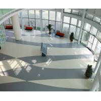 Buy cheap 2.0mm Commercial PVC Vinyl Flooring from wholesalers