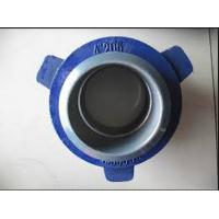 Wholesale 5 Inch Figure 206 Hammer Union from china suppliers