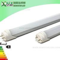 Wholesale 900MM T8 LED Tube 120lm/w Stripe cover from china suppliers