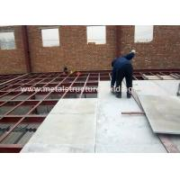 Latest cost estimate painting buy cost estimate painting for Mezzanine cost estimate