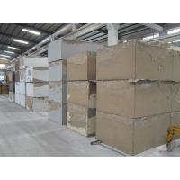 Guangzhou Listone Co., Limited