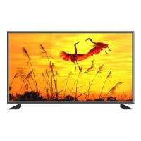 """Wholesale Super Slim UHD 4K LED TV 49"""" 16/9 Wide Screen A Grade Panel Wall Mounted from china suppliers"""