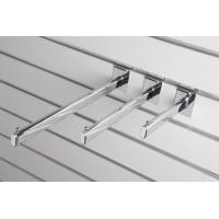 Wholesale Supermarket  Shop Plastic Display Hooks , Security Retail Wall Hooks from china suppliers