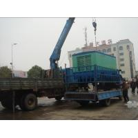 Wholesale Huge piston mining air compressor belt driven 105CFM 580PSI 30HP 40bar 22kw CVFY 13 7 from china suppliers