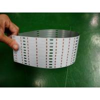Wholesale Flexible High Power Aluminum LED PCB / LED Printed Circuit Board 1.0mm - 3.0mm from china suppliers