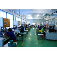 Shenzhen Rigao Electronics Co., LTD